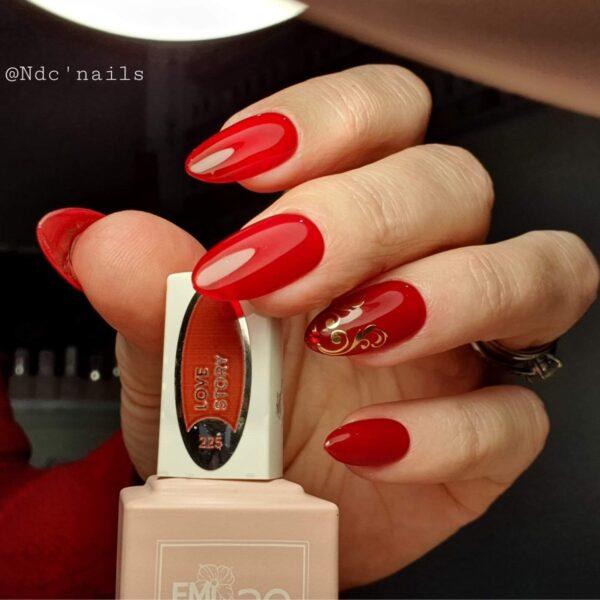 Press-On-Nails